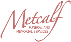 Metcalf Funeral Services